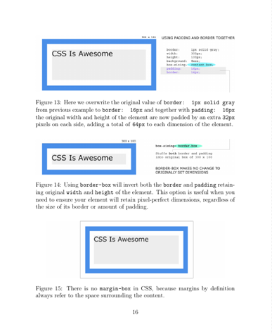 css book preview 8